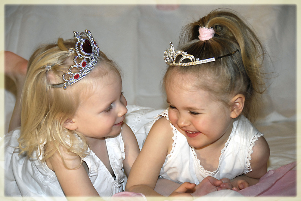 Prinsessinen