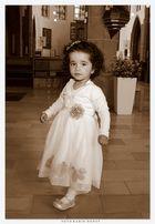 Prinzessin