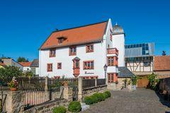 Priorhof Bad Sobernheim 49