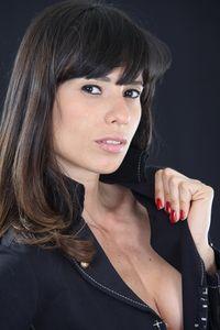 Priscila Saravia