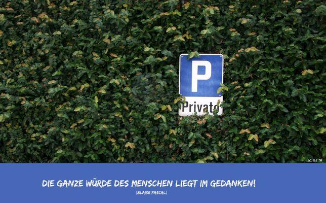 privato.