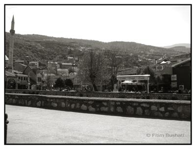 Prizren-