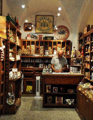 prodotti d'italia