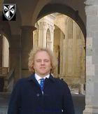 prof. LUCA BURINI