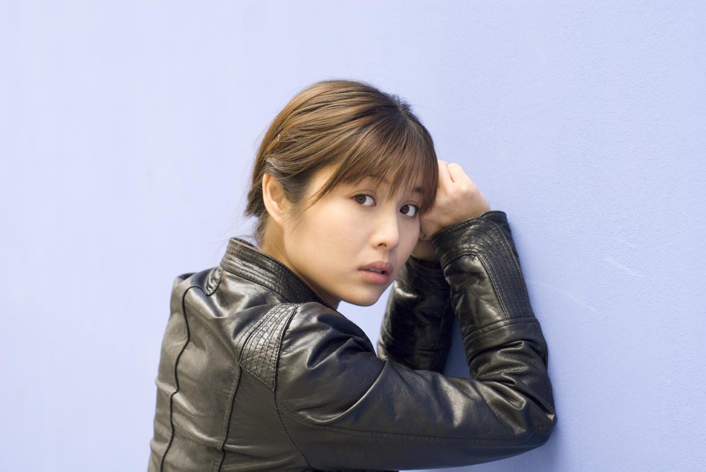 Profile Foto 2