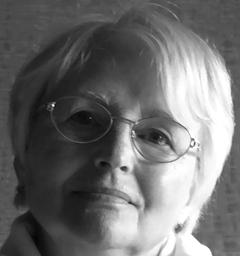 Profilfoto März 2014
