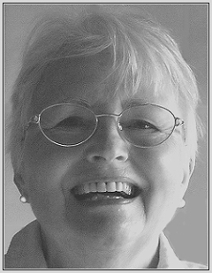 Profilfoto Mai 2013