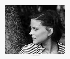 Profilo (Anna)