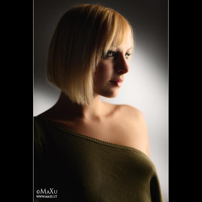 profilo di maxu