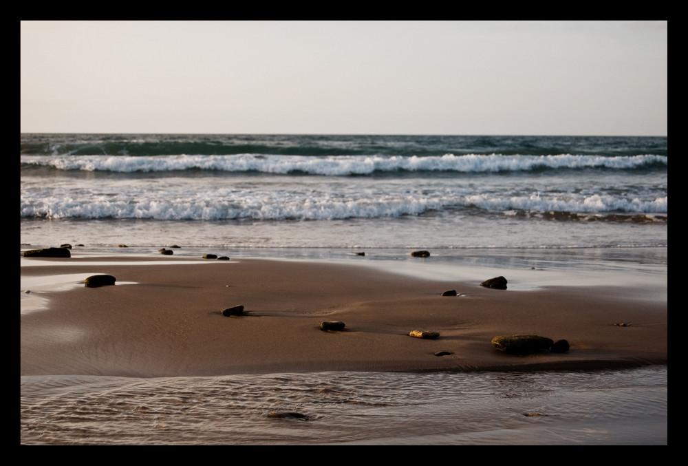 Profumo di mare