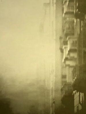 """Progetto. """"Foro&racconti"""" - Torino II ( nevedicarne di cara polvere e mojique )"""