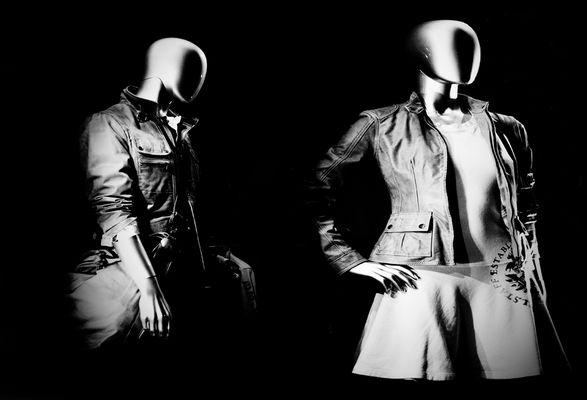 """Progetto """"Foto&Racconti"""": Desideri (Crosilla Spifferi-Rigoglioso)"""
