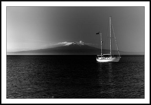 """Progetto """"Foto&Racconti"""": La barca a vela (Bisetti-Torrisi)"""