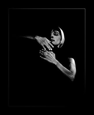 """Progetto """"Foto&Racconti"""": L'amante (Franco-Rho)"""