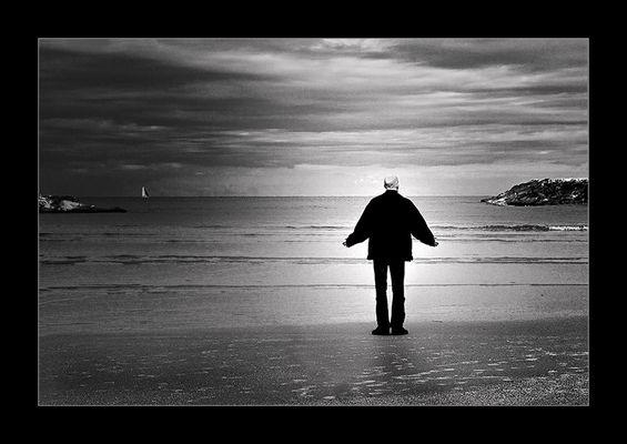 "Progetto ""Foto&Racconti"": L'America (Rho-Torrisi)"