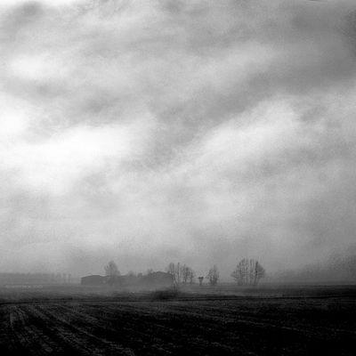 """Progetto """"Foto&Racconti"""": oggi mi sento così... (RobyB. - Cristina Finotto)"""