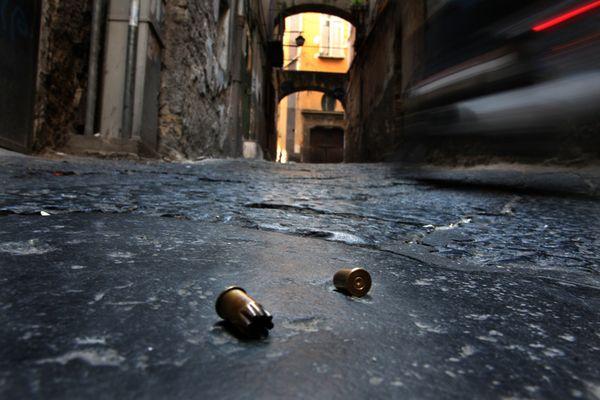 """Progetto """"Foto&Racconti"""": Peppe (Menghi-Orsini)"""
