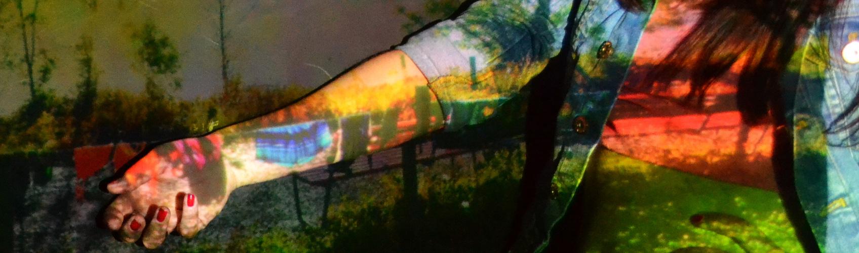projectionart-summer