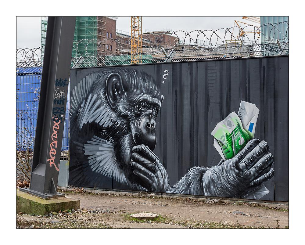 ~ Projekt Graffiti 12 ~