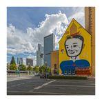 ~ Projekt Graffiti 15 ~