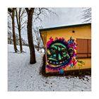 ~ Projekt Graffiti 7 ~