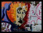 ~ Projekt Graffiti 8 ~