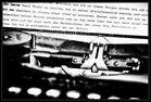 Projekt Schreibmaschine - 2