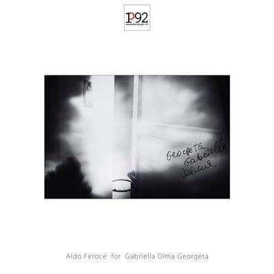 Projet192 - Aldo Feroce
