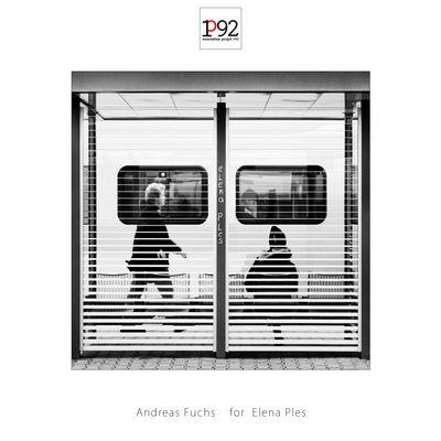 Projet192 - Andreas Fuchs