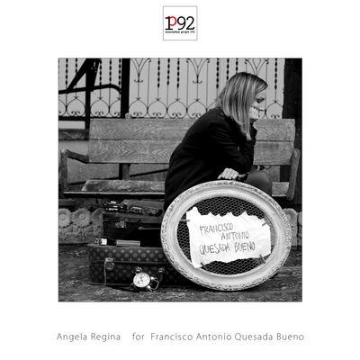 Projet192 - Angela Regina