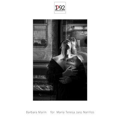 Projet192 - Barbara Marin