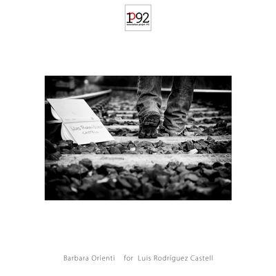 Projet192 - Barbara Orienti