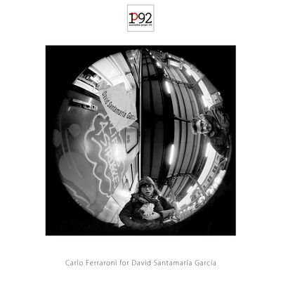Projet192 - Carlo Ferraroni