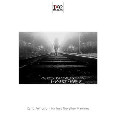 Projet192 - Carlo Pelliccioni