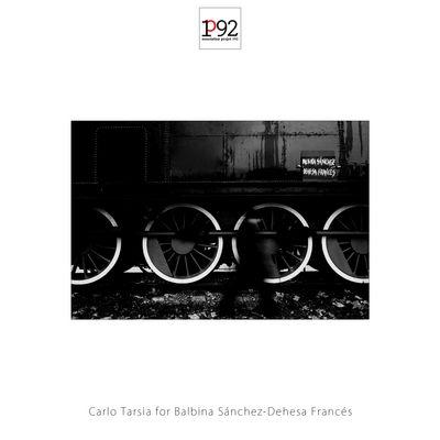 Projet192 - Carlo Tarsia