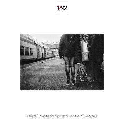 Projet192 - Chiara Zavolta