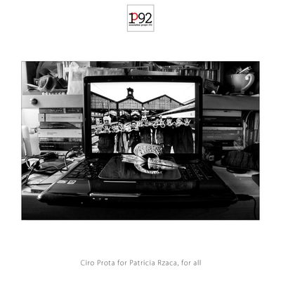 Projet192 - Ciro Prota