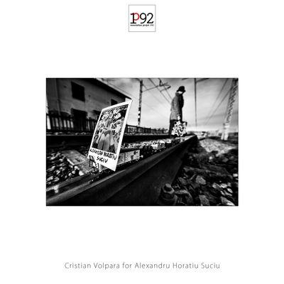 Projet192 - Cristian Volpara