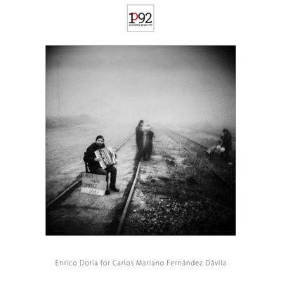Projet192 - Enrico Doria