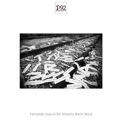 Projet192 - Fernando Guerra