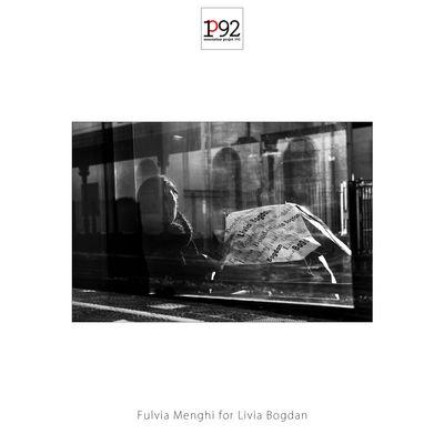 Projet192 - Fulvia Menghi