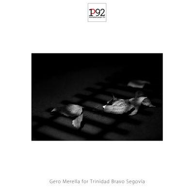Projet192 - Gero Merella
