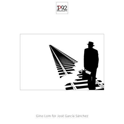Projet192 - Gino Lom