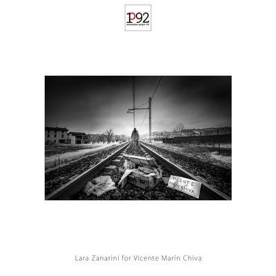 Projet192 - Lara Zanarini