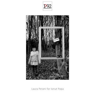 Projet192 - Laura Perani