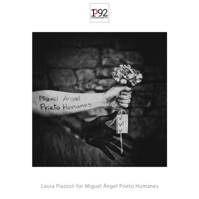 Projet192 - Laura Piazzoli