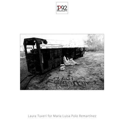 Projet192 - Laura Tuveri