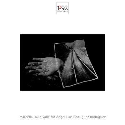 Projet192 - Marcella Dalla Valle