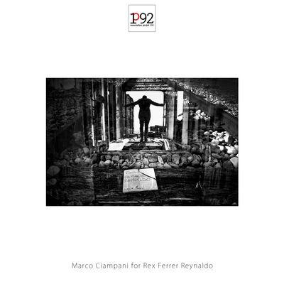 Projet192 - Marco Ciampani