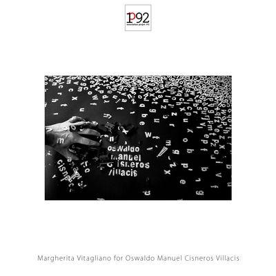 Projet192 - Margherita Vitagliano
